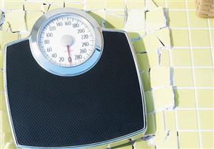 معرفة الوزن بالميزان فقط «خدعة»