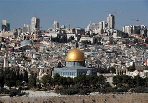 راهب يهودي: لا ننسى دور صلاح الدين الأيوبي في الدفاع عن القدس