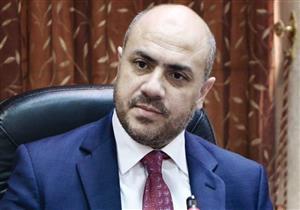 وزير الأوقاف الأردني: زيارة المسلمين للمسجد الأقصى ليست تطبيع