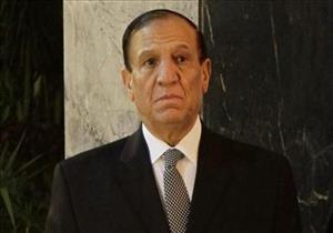 """""""مصراوي"""" يكشف حقيقة طلب سامي عنان حذف دوره من """"سري للغاية"""""""