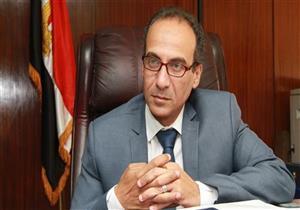 """""""DMC"""" ترعى برنامج تطوع الشباب في معرض القاهرة الدولي للكتاب"""