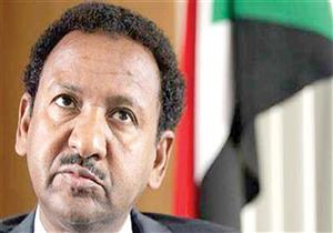 مصطفى إسماعيل: حال الأمة العربية سبب اعتراف ترامب بالقدس عاصمة لإسرائيل