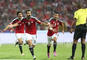 """أبوريدة يكشف موقف مصر من بث المونديال """"أرضيًا"""""""