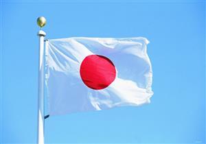 اليابان تسجل انخفاضا قياسيا في معدل الجرائم خلال عام 2017