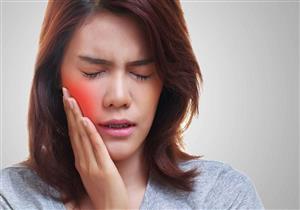 واجه أسباب التهاب اللثة بحلول صحية وسريعة