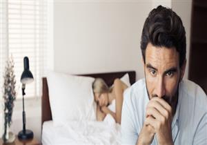 أخطار جديدة يسببها نقص هرمون الذكورة للرجال ..تعرف عليها