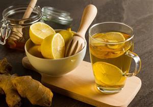 5 مشروبات طبيعية تخلصك من السعال المزعج