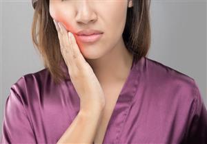 أمراض أسنان الحامل تهدد حياتها.. إليك الحل