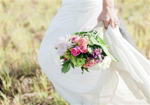 من بيت النبوة.. نصائح السيدة عائشة للزوجات والمقبلات على الزواج