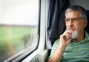 للمسافر.. كيف تستغل وقتك فيما يُرضى الله عنك؟