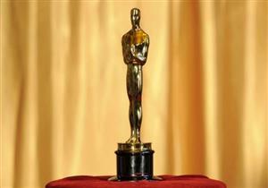 """نجوم رفضوا الفوز بجائزة """"أوسكار"""" العالمية .. تعرف عليهم"""