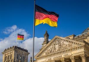 مجلة ألمانية تكشف انشطة تجسس إيرانية على مؤسسات يهودية في برلين
