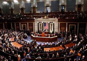 مشروع الموازنة المؤقتة يتخطى العقبات ويصل مجلس الشيوخ الأمريكي