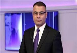 برلماني عراقي يطالب بحسم الجدل حول تأجيل الانتخابات البرلمانية
