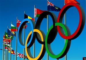 كوريا الجنوبية تحشد طائرات وسفن لحماية الألعاب الاولمبية من الارهاب