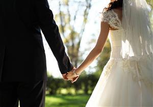 تحاليل «ليلة العمر».. الوقاية خير قبل الزواج