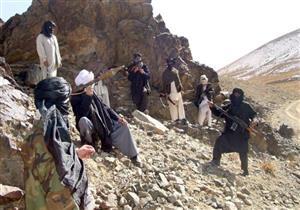 مقتل خمسة من عناصر القاعدة في هجوم بأفغانستان