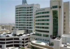 """قصة """"إيصال أمانة"""" تسبب في إغلاق مستشفى السلام الدولي"""