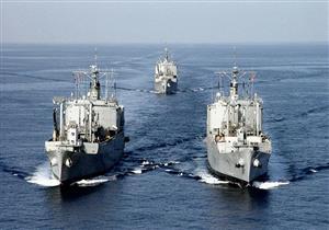 """""""وول ستريت جورنال"""": أمريكا رصدت انتهاك 6 سفن صينية لعقوبات الأمم المتحدة ضد كوريا الشمالية"""
