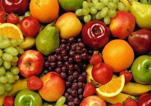 فاكهة متهمة بالتسبب في الإمساك تساعدك لعلاجه