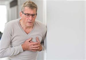 أعراض بسيطة تخبرك بارتفاع الكوليسترول في الدم