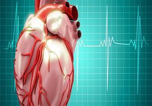 «هبوط عضلة القلب» مرض شائع.. هكذا تتجنبه