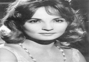 في ذكرى الأربعين.. تسريحات شعر شادية التي أصبحت أيقونة في عالم الموضة