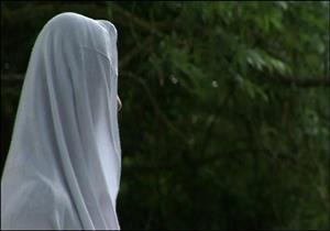 ما هو دور المرأة في المجتمع وما قدرها فى الإسلام؟
