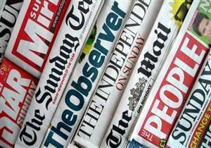 أبرز عناوين الصحف العالمية: تحرش في الأمم المتحدة