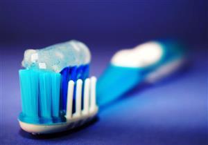 فرشاة أسنانك تحميك من السرطان