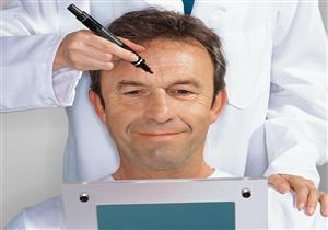 أكثر 5 عمليات تجميل شيوعا بين الرجال