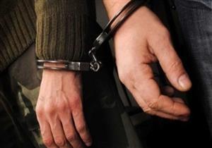 حبس أمين شرطة 4 أيام لاتهامه بسرقة المواطنين بالعمرانية