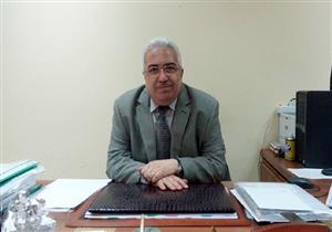 """حوار  رئيس """"المجالس الطبية"""": 3 مستشفيات لفحص مُرشحي الرئاسة.. والنتائج """"سرية"""""""