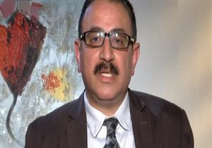 طارق فهمي: على أمريكا أن تستوفي شروط الشراكة مع مصر وتُقدم الدعم اللازم