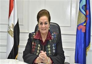 محافظ البحيرة: 43 ألف توكيل لتأييد ترشيح الرئيس السيسي للانتخابات