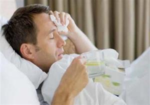 """""""تليجراف"""": السلالة اليابانية وراء تضاعف الإصابة بالإنفلونزا في بريطانيا"""