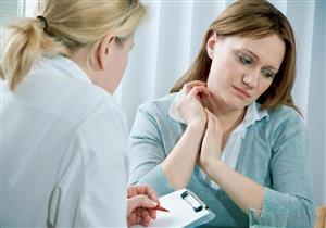 بينها «المزاجية».. 6 أنماط شخصية تستدعي زيارة الطبيب