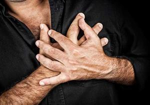 بخلاف التدخين.. سبب آخر يؤدي إلى سرطان الرئة ويقتل الآلاف