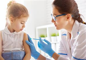 تطعيمات مهمة لطفلك «خارج وزارة الصحة»