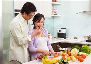أطعمة على المرأة تناولها بعد الولادة لتحسين الرضاعة الطبيعة