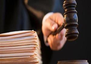 15 فبراير.. محاكمة ضابط وأمين شرطة بقسم المقطم في واقعة مقتل ''عفروتو''