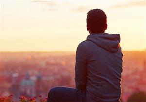 أهم الاختلافات بين مخ الانطوائيين و«المنفتحين»