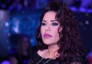 أحلام تنشر مقطع فيديو من حفلها بمعهد الموسيقى العربية