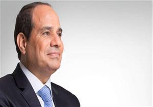 """نادي الإعلاميين يدشن حملة """"بالفكر نحميها"""" لدعم ترشح السيسي.. اليوم"""