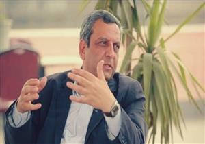 نقيب الصحفيين السابق يحرر توكيلاً للمرشح خالد علي في الانتخابات الرئاسية