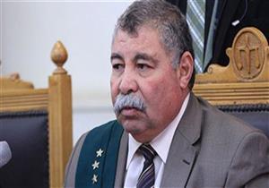 تأجيل محاكمة منصور أبو جبل و12 آخرين بتهمة التحريض ضد الداخلية لـ 3 فبراير