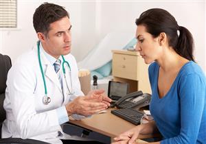 الإهمال في علاج تكيس المبايض يؤدي لهذه الأمراض