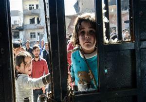"""""""أنقذوا الأطفال"""" مصدومة وحزينة من الهجوم على مقرها بأفغانستان"""