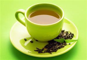 هذا العدد من أكواب الشاي الأخضر يمنحك عمرا أطول