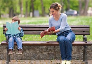 طرق التوعية الجنسية للأطفال المصابين بالتوحد